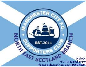 North East Scotland Branch meetup at Townley before West Ham game