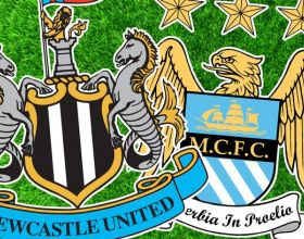 TICKET REQUEST –  Newcastle Away