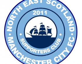 New Branch Logo