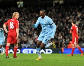 City v Liverpool (League) 03 January [3v0 win]
