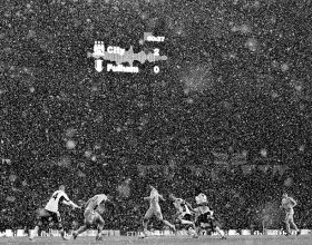 City v Fulham (League) 04 February [3v0 win]