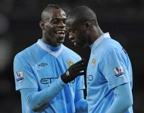 City v Bolton (League) 3 March [2v0 win]