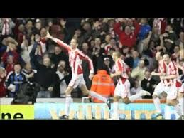 Stoke v City (League) 24 March [1v1 draw]