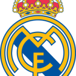 Ticket Request: Madrid Home