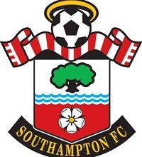 Southampton v City (Ticket Request)