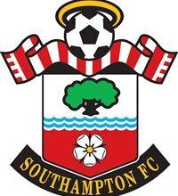 Southampton v City (Ticket Request)