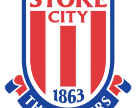 Ticket request: Stoke AWAY
