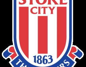 Ticket request: Stoke AWAY