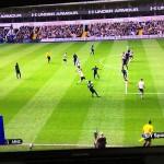 Offside_Spurs