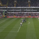 harry-kane-offside-tottenham-manchester-city_3357143